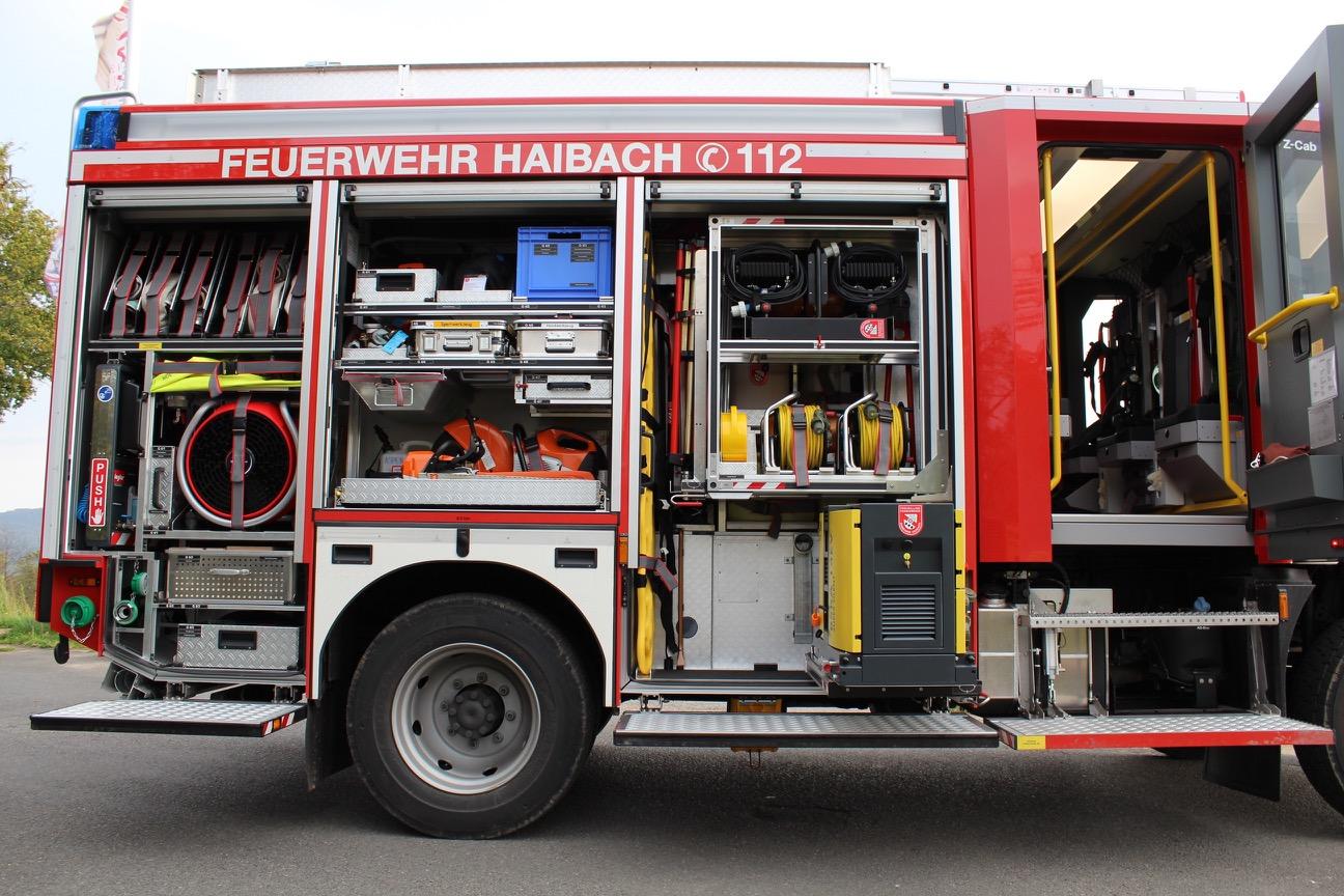 HLF10-Grechts